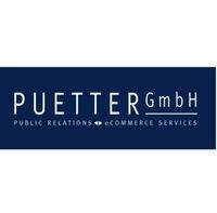 Puetter GmbH unterstützt Bethanien Kinderdorf in Schwalmtal