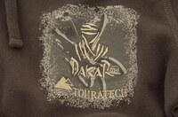Touratech zelebriert den Mythos Dakar