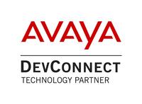 Lösungen von NovaLink kompatibel mit den Avaya Key Collaboration Solutions