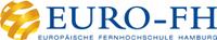 Zehn Stipendien im Wert von 150.000 Euro und eine gemeinsame Bildungsinitiative von Wirtschaft, Wissenschaft und Politik