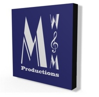 MWM Productions - Ein kleines Studio kämpft ums Überleben