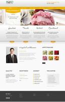 ProjektMarketing Peter Vennebusch entwickelt eine neue Website für ROKO Feinkost in Detmold