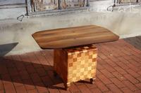 Massivholzmöbel online kaufen bei eco-arts