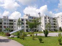 Immo-Bericht Unterschleißheim bei München 2013