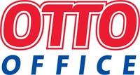 OTTO Office wird 20 und beschenkt seine Kunden