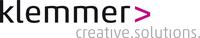 klemmer > creative.solutions. - Werbeagentur & Kreativbüro aus Dülmen, Kreis Coesfeld im Münsterland.