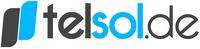 Handyratenkauf: Neues Handy bei telsol.de auf Raten kaufen