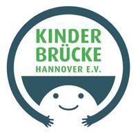 """Der Verein Kinderbrücke Hannover e.V."""" legt los"""
