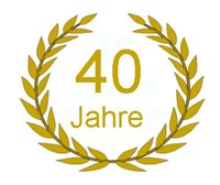 """TREML Group feiert 40-jähriges Jubiläum:  Relaunch """"Display Shop TREML"""" übertrifft alle Erwartungen"""