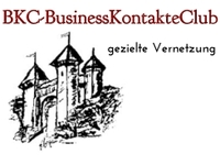 BusinessKontakteClub veranstaltet im Januar Unternehmer-Messe
