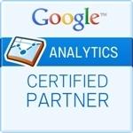 luna-park zertifizierter Google Analytics Partner
