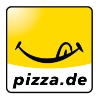 Qualität macht Sieger: Berlins beste Lieferdienste 2013
