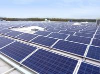 NATURSTROM AG startet Direktbelieferung mit Sonnenstrom