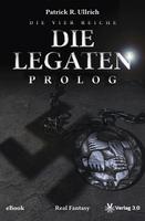 Neue Bücher im Verlag 3.0