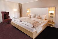 """Gastro Vision Hamburg feiert 15. Jubiläum und präsentiert erstmalig """"Room Trends"""" - das moderne Hotelzimmer von morgen"""