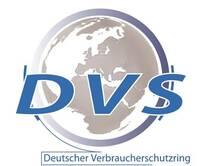 Deutscher Verbraucherschutzring e.V.: Gefragtes Internetangebot