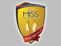 MissGermanyBeautyCamp im Tropical Islands