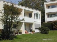 Immobilienmarktbericht München Solln für das Jahr 2013