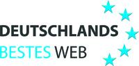 Erfahrungen mit Deutschlands Bestes Web