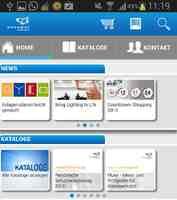 Neue Sonepar-App ist auf dem Markt
