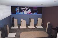Showroom für Grabsteine vorgestellt