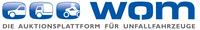 WOM engagiert sich beim Deutschen Kinderschutzbund