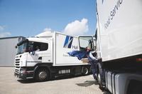 HAVI Logistics geht mit neuen Karriereseiten online
