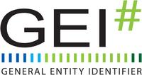 """G20-Initiative: Neue Identifikationspflicht für mehr Sicherheit bei """"Finanz-Tsunamis"""" tritt in Kraft"""