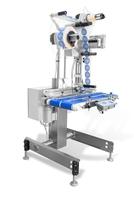 MULTIVAC Marking & Inspection auf der interpack 2014 in Halle 5 (Stand  E23) und Halle 17 (A51) - Neue Kennzeichnungslösungen für alle Branchen