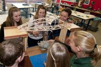 50.000 Schüler haben 2013 von der Bildungszugabe profitiert!