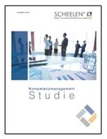 Kompetenzmanagement: großer Einfluss - großer Nachholbedarf