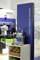 EuroShop 2014: METTLER TOLEDO stärkt Servicetheke und SB-Bereich