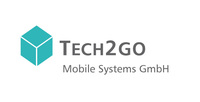 Tech2go - Starker Jahresanfang mit viel Potential!