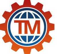 TradeMachines mit englischsprachigen Industrieauktionen