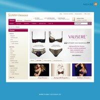 Nexst4 setzt auf Vielfalt im Onlinehandel