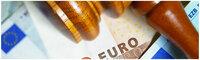 Prozessfinanzierung im Medizinrecht - Arzthaftungsrecht - bei Behandlungsfehlern. Ciper & Coll. informieren: