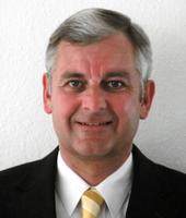 Kentix ernennt Ralf Steppat zum Inside Sales Manager
