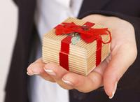 Klarheit durch den BFH: Pauschale Steuer auf Geschenke genau prüfen