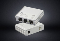 Neuheit: Schaltbarer USB-Hub