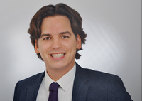 Helmgens neuer EURO-Leasing-Verkaufsleiter