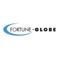 Fortuneglobe Whitepaper - ECommerce Wegmarken 2014