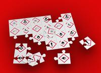 Gar nicht so einfach: REACH-Verordnung  Grundlagen und Handlungsansatz