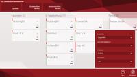 IDL bringt erste App für mobile Konsolidierung