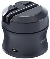Callstel - 360-Grad-Panoramaständer mit Fernbedienung