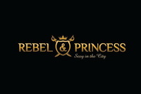 Grand Opening des Kölner Concept Stores Rebel & Princess