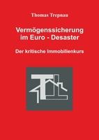 Wird Deutschland für Immobilieneigentümer griechisch?