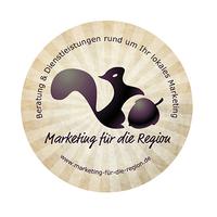 Rösrather Marketing-Agentur verlost Gratis-Website