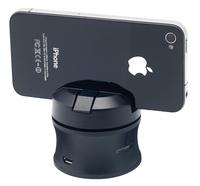 Callstel - 360° Panoramaständer für Smartphones
