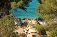 Costa Brava wieder im Aufwind