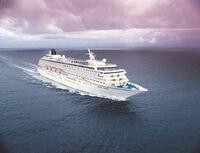 AVIATION & TOURISM INTERNATIONAL: Sonderarrangements mit vielen Extras für besondere Reisen von Crystal Cruises